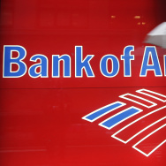 California guaranteed at least $500 million in consumer relief credits as part of a settlement with Bank of America.