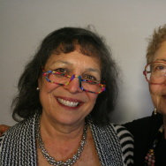 STORYCORPS LILLIAN AND GEORGIA