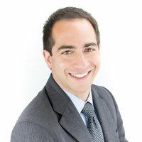 Will Estrada