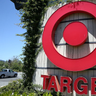 Two massive incidents involving Target and LivingSocial put the personal information of more than 7.5 million California residents at risk last year.