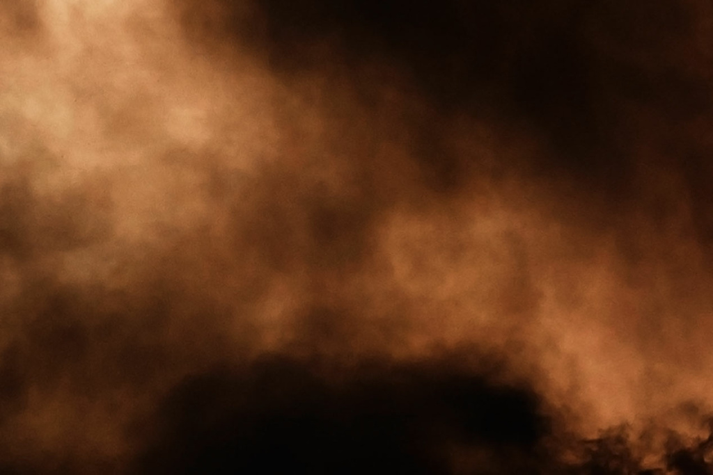 Fire Tracker Fallback Photo