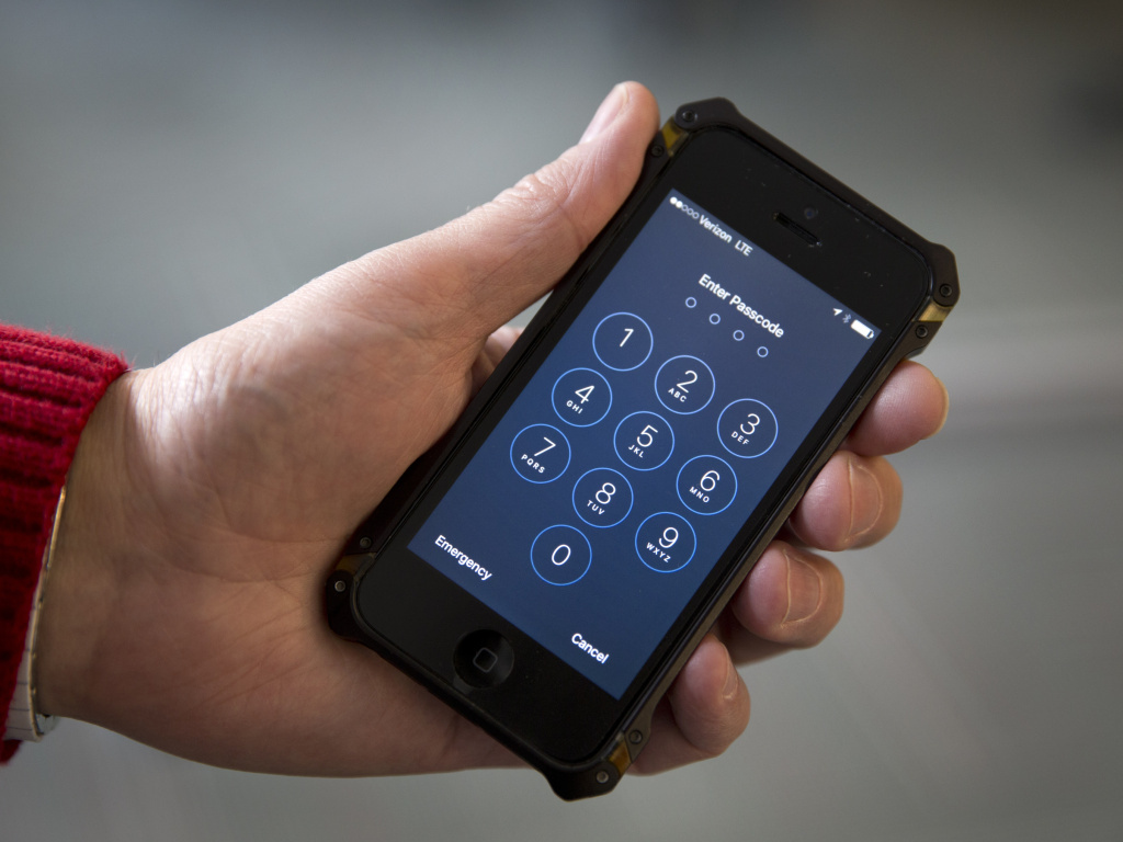 The federal government requested to delay a court hearing scheduled for Tuesday in order to test a possible method for unlocking Syed Rizwan Farook's iPhone.