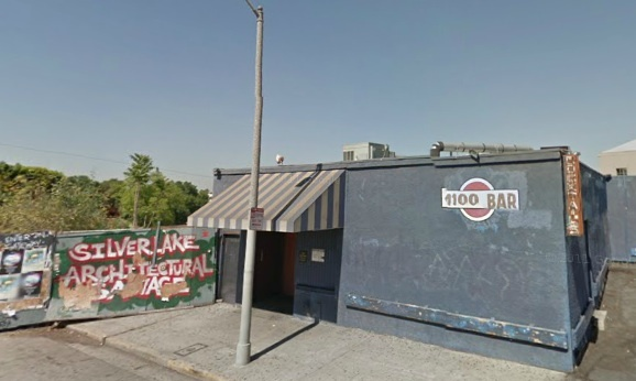 4100 Bar and other Sunset Junction sites would be demolished in a prospective development project to add retail space, restaurants and 300 units of housing to the neighborhood.