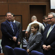 Closing Arguments Under Way In Corruption Trial Of Bell City Officials