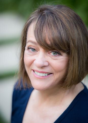 Louise Bryson