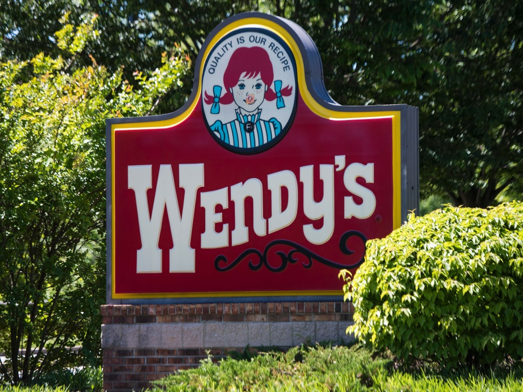 Ten states and the District of Columbia are investigating Wendy's and other fast-food chains over the use of
