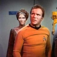 Star Trek The Original Series Season 3 Episode 7 'Day of The Dove' Trailer