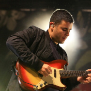 Rostam Batmanglij recently announced his solo career after being in Vampire Weekend since 2006.