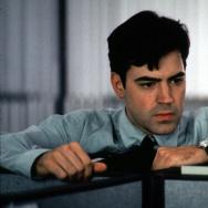 "Ron Livingston in Twentieth Century Fox's ""Office Space"""