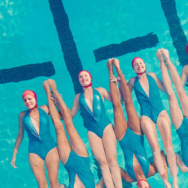 Aqualillies