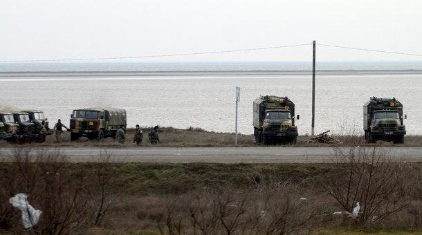 How much aid Ukraine really needs