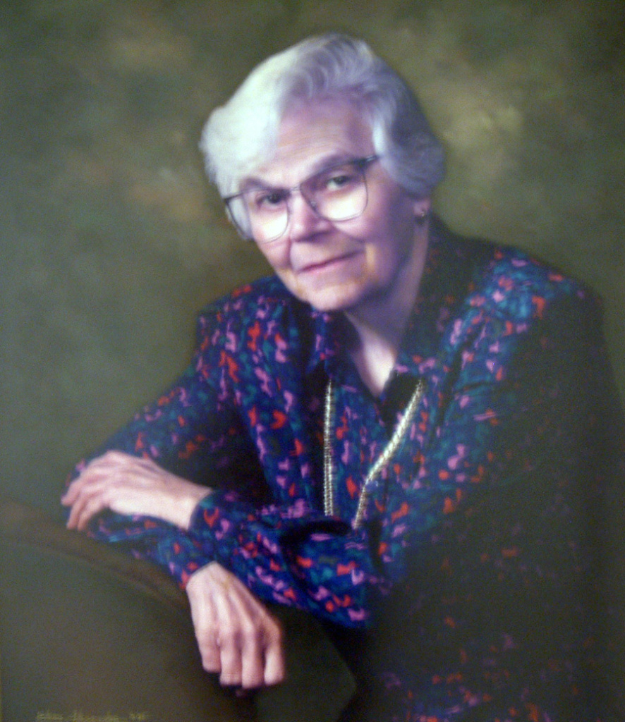 Pioneering surgeon Dr. Jacquelin Perry, who worked to treat polio patients, has died at age 94.