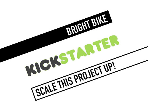 Should crowd funding websites like Kickstarter have more regulation over their projects?