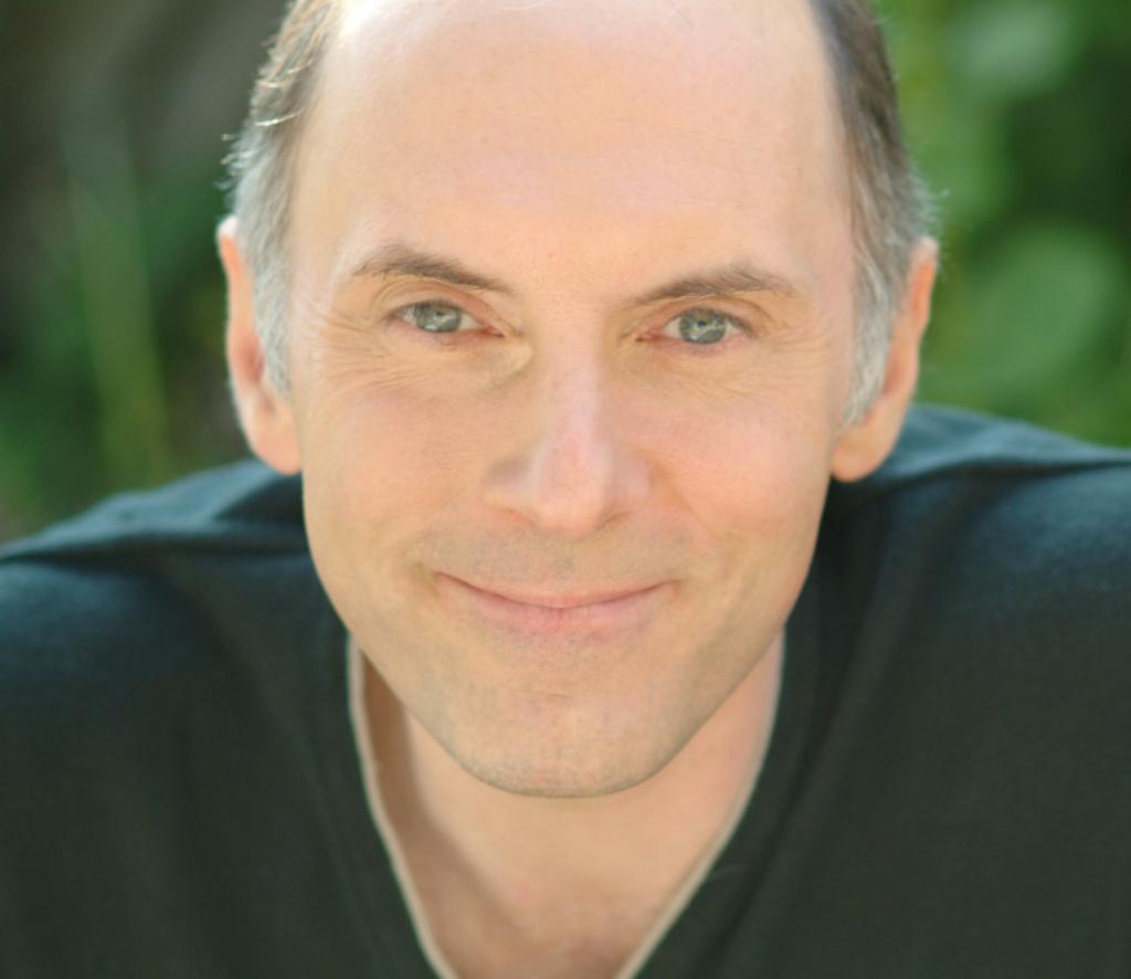 Dan Castellaneta Voices