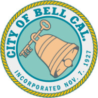 Bell city officials make two and even three times the amount that officials of other cities do
