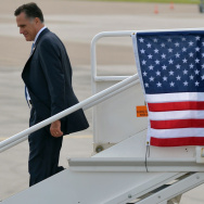 US-VOTE-2012-REPUBLICAN CAMPAIGN-ROMNEY