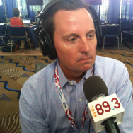 Richard Grenell 2012 Republican National Convention