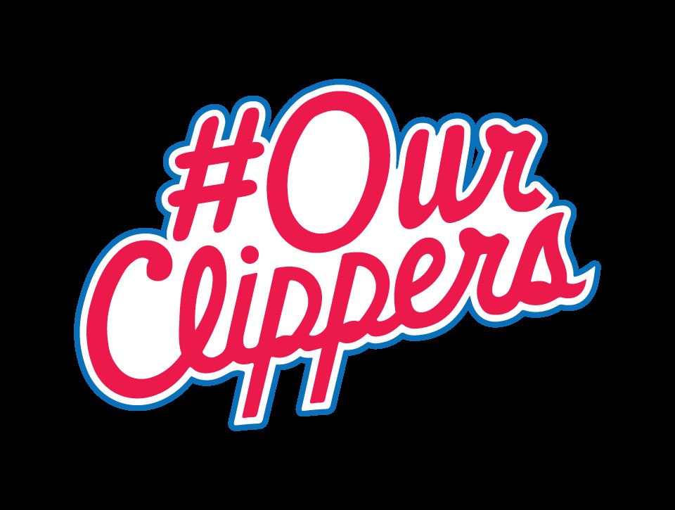 Some fans have are taking pledges and donations for a publicly-owned LA Clippers.