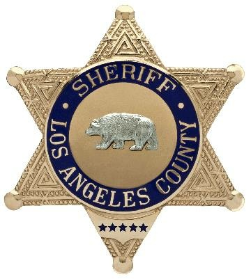 Under a motion by LA County Supervisor Mark Ridley-Thomas, sheriff's deputies could be easier to fire.