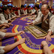 MACAU-CHINA-US-BUSINESS-GAMING-COMPANY-SANDS