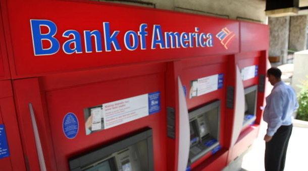 95 percent of U.S. ATMs run on Windows XP