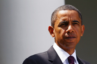 President Barack Obama will be the first sitting president to appear on daytime talk TV.