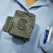 US-SECURITY-POLICE-CAMERAS
