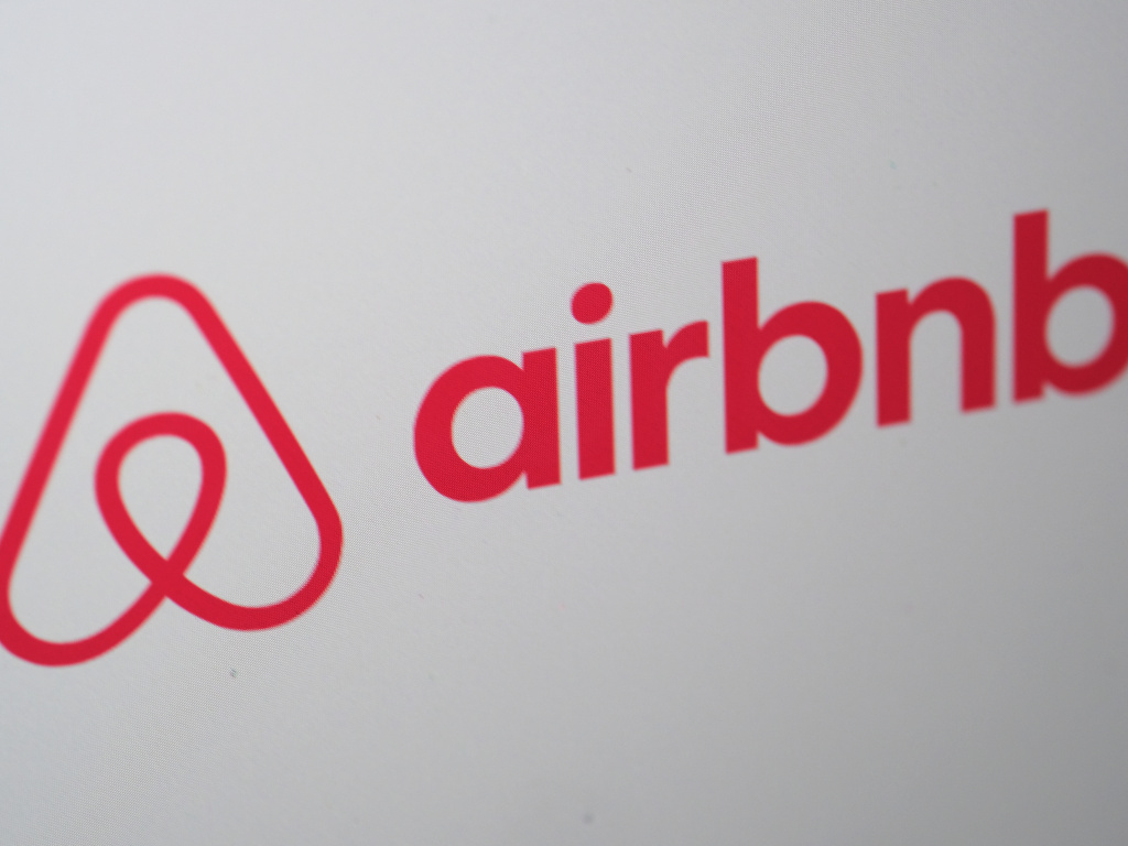 In the run-up to Airbnb's imminent IPO filing, it has implemented a series of policies to help repair the company's reputation within communities that oppose the constant turnover of strangers in their neighborhoods.