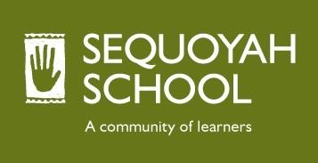 Seqouyah School