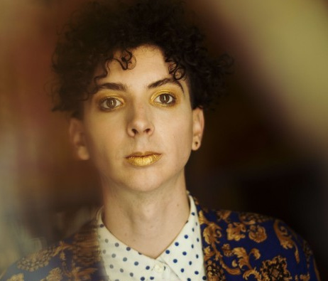 Trevor Powers, also known by his stage name Youth Lagoon, has released his latest studio album,