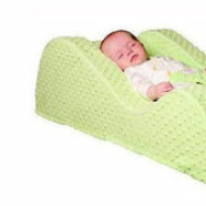 'Nap-Nanny' Infant Recliner Recall