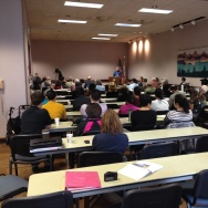 LADWP Manzanar hearing