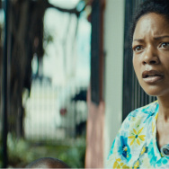 Moonlight Naomie Harris