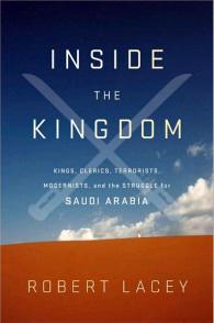 Inside the Kingdom: the struggle for Saudi Arabia 2