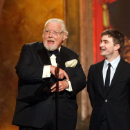 The 62nd Annual Tony Awards - Show
