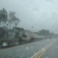 Southern California Way