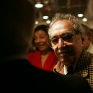 Cuba Celebrates Legacy Of Its Revolution