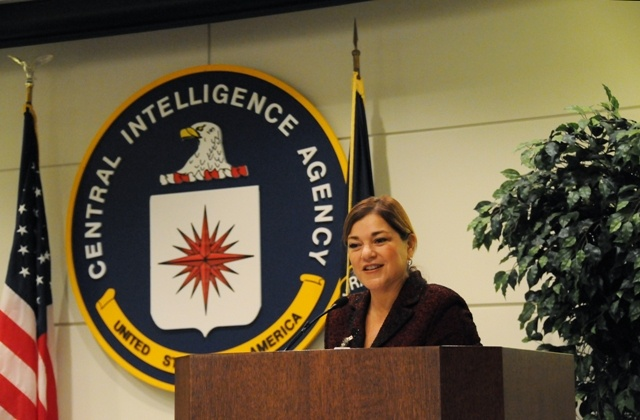 "Democratic Congresswoman Loretta Sanchez says, regarding U.S. involvement in Syria,  ""Congress should be involved in any course of action that the Obama Administration takes."""