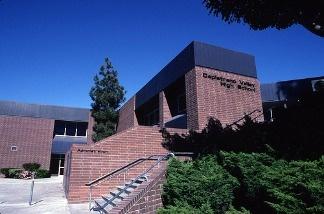 Mercer 14843