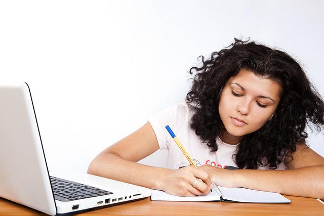 Will a post-college test help recent graduates land jobs?