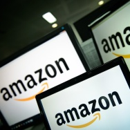 A report from ReviewMedia questions the validity of Amazon reviews.