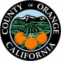 The Orange County Seal. Three journalists join Larry to talk about latest O.C. news.