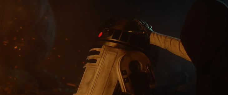 A still from a trailer for