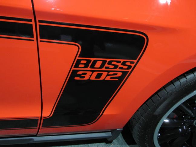 Mustang-Boss-302-MDB
