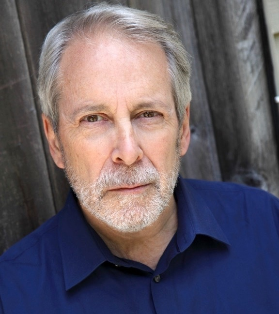 <em>Fresh Air</em> language commentator Geoff Nunberg became a regular contributor to <em>Fresh Air </em>in<em> </em>1987.