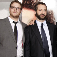 "Premiere of Columbia Picture's ""Pineapple Express"" - Arrivals"