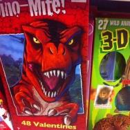 drugstore valentine cards