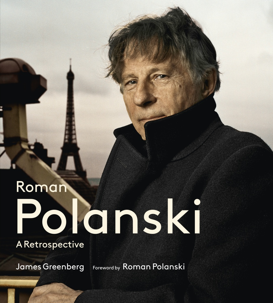 A look back at the career of Roman Polanksi