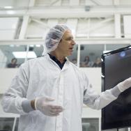 NASA Juno Mission - 1