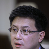 California Controller John Chiang. (AP Photo/Rich Pedroncelli)